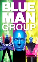 2012-04-02-1333416609__blue_man_group
