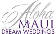 AMDW-Logo700x426