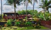 Bali House Pic