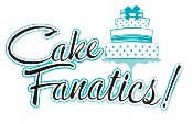 CakeFan_logo5.20.13A