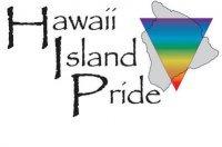 HI Island Pride