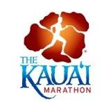 Kaua'i Marathon
