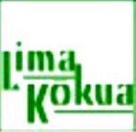 Lima Kokua