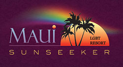MauiSunseekerLogo