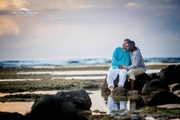 PACIFIC DREAM PHOTOGRAPHY-