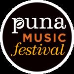 Puna Music Festival