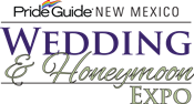 Wedding-Expo_NM