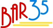 bar35_logo color clear background