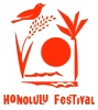 honolulu-festival-parade-of-bands