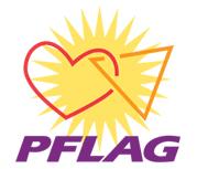 pflag.logo