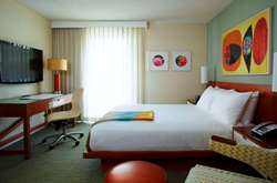 shoreline-hotel-guestroom_microsite_home_image
