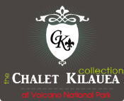 the-chalet-kilauea-collection-logo
