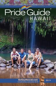 hawaii cover 2014
