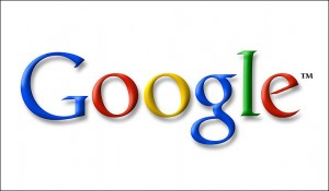 Gay Hawaii Google