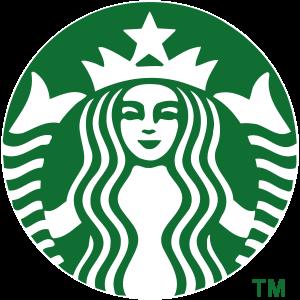 gay hawaii Starbucks