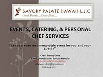 SPH Event Services2