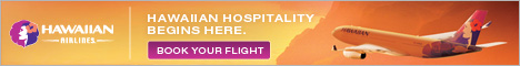 HawaiianAirlinestopbanner