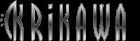 Krikawa