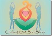 ChakraDeva_Logo